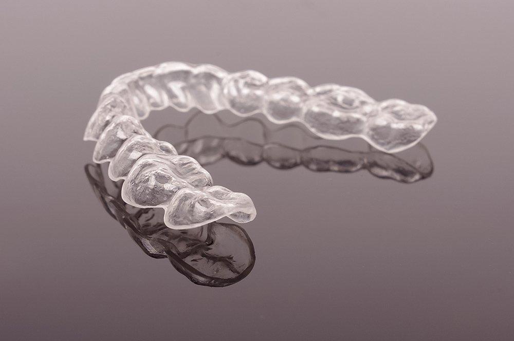 Nuova Scan 3D Service - medicale